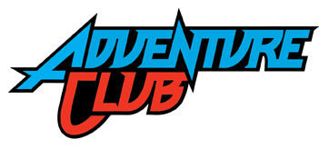 Adventure Club Dub Step